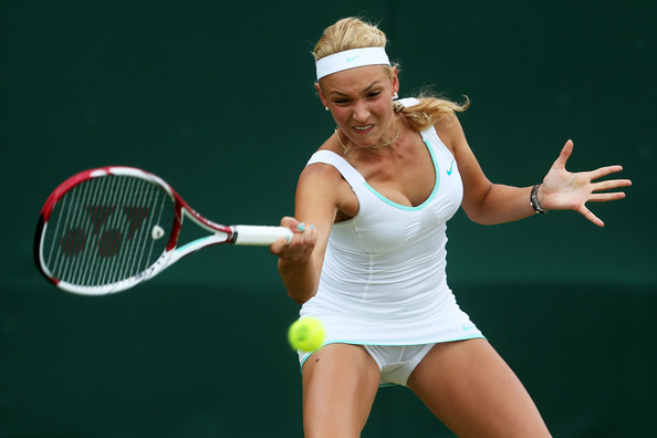 Donna+Vekic+Championships+Wimbledon+2012+Day+hYtHLJD-LHzl