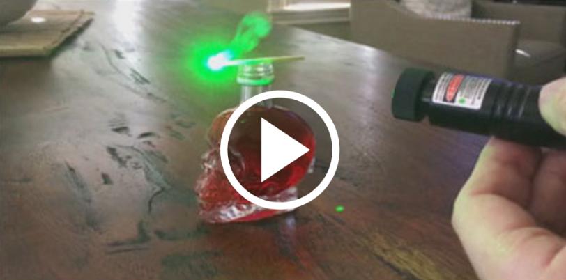 laserplay